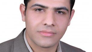 غلامرضا شبانکاره از نویسندگان هامون